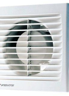 Háztartási ventilátor