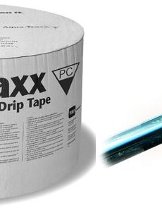 Aqua-traxx