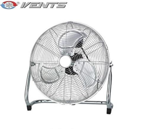 Asztali és álló ventilátor