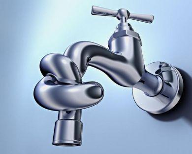 Víztakarékos eszközök