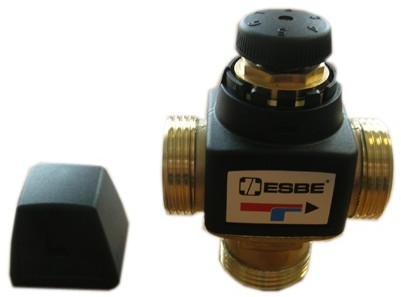 279085105-automatikus-keveroszelep-3-4-38-60-c-esbe-vta-322