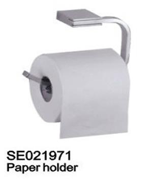 SE 2100 sorozat