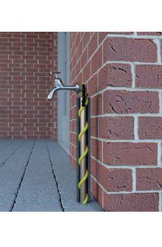MAGNUM Ideal kerti csap fagymentesítő fűtőkábel
