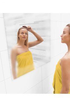MAGNUM Look tükörfűtő fólia