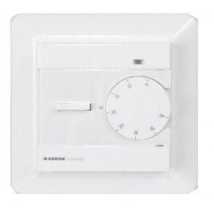 MAGNUM-Standard-Control-manu--lis-termoszt--t