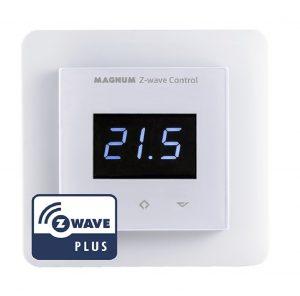 MAGNUM-Z-wave-Control-digit--lis-oratermoszt--t-feh--r