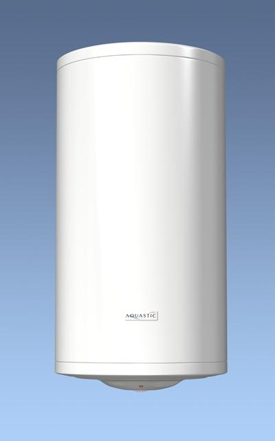 Hajdu AQ 120 elektromos forróvíztároló ( villanybojler )